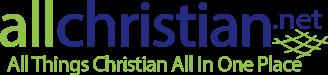 AllChristian